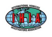 logo_IHIA