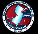 njhia_new_logo